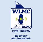 WLMC Landmark College Radio United States of America
