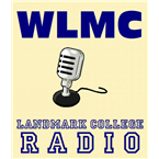 WLMC Landmark College Radio USA
