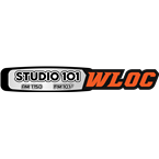 WLOC 1150 AM USA, Bowling Green