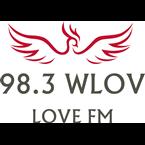 WLOV-LP 98.3 FM United States of America, Moultrie