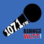 WLTT 1180 AM United States of America, Wilmington
