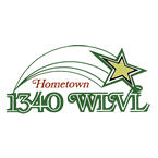 Hometown 1340 AM & 105.3 FM WLVL 1340 AM USA, Lockport