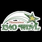 Hometown 1340 AM & 105.3 FM WLVL 1340 AM USA, Lockport