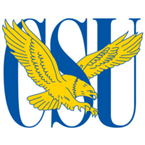 WLYC Stream 6 - Coppin State University Eagles United States of America