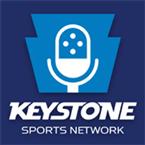 WLYC Stream 8 - Keystone Sports Network USA