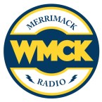 WMCK, Merrimack College Radio USA