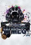 WMEG ONLINERADIO United States of America