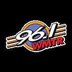 WMTR-FM 96.1 FM United States of America, Archbold