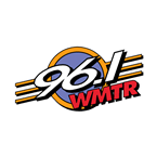 WMTR-FM 96.1 FM USA, Archbold