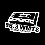WMTS-FM 88.3 FM USA, Nashville