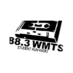 WMTS-FM 88.3 FM United States of America, Nashville