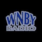 WNBY 1450 AM USA, Newberry