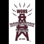 WOHS Roughneck Radio USA
