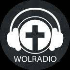 Wolradio Armenia