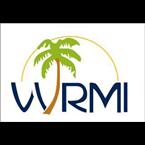WRMI 9955 AM USA, Miami