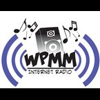 WPMM ONLINE RADIO United States of America