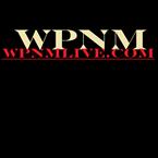 WPNM Putnam United States of America