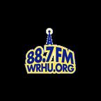 WRHU 88.7 FM United States of America, Hempstead