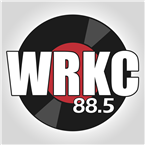 88.5 WRKC - Radio King's College, Wilkes-Barre 88.5 FM United States of America, Wilkes-Barre