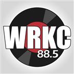 88.5 WRKC - Radio King's College, Wilkes-Barre 88.5 FM USA, Wilkes-Barre