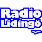 Radio Lidingö 97,8 97.8 FM Sweden, Stockholm