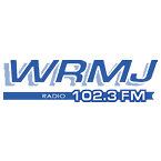 WRMJ 102.3 FM United States of America