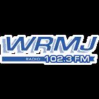 WRMJ 102.3 FM USA, Quad Cities