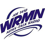 WRMN 1410 AM USA, Chicago