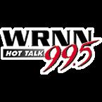 WRNN 99.5 FM United States of America, Myrtle Beach