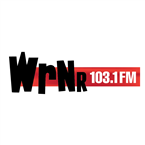 WRNR-FM 103.1 FM USA, Baltimore
