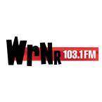 WRNR-FM 103.1 FM USA, Baltimore