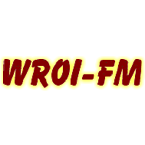 WROI 92.1 FM United States of America, Rochester