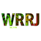 WRRJ 89.7 FM United States of America, Cocoa Beach