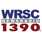 WRSC 1390 AM United States of America, State College