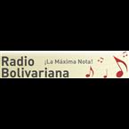 Radio Bolivariana FM 92.4 FM Colombia, Medellin