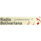 Radio Bolivariana FM 92.4 FM Colombia, Medellín