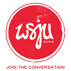WSJU Radio United States of America