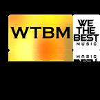 WTBM United States of America
