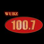 WUBZ-LP 100.7 FM USA, Montgomery