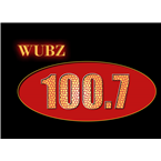 WUBZ-LP 100.7 FM United States of America, Montgomery