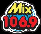 MIX 106.9 106.9 FM United States of America, Ironwood