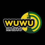 WUWU Radio United States of America