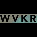 WVKR-FM 91.3 FM United States of America, Poughkeepsie
