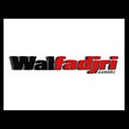 Walf FM Senegal, Dakar