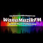 WanaMuzikFM Malaysia