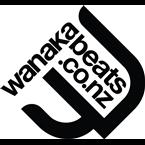 Wanaka Beats New Zealand