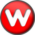 Wasdana FM Ponorogo - Dangdut Genre Indonesia