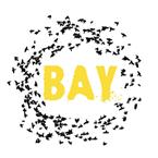 Bay Radio United Kingdom, Aberystwyth