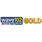 Wave 102 Gold United Kingdom