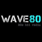 Wave 80 Canada